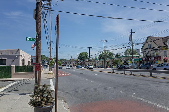 Hylan Boulevard Staten Island Ny