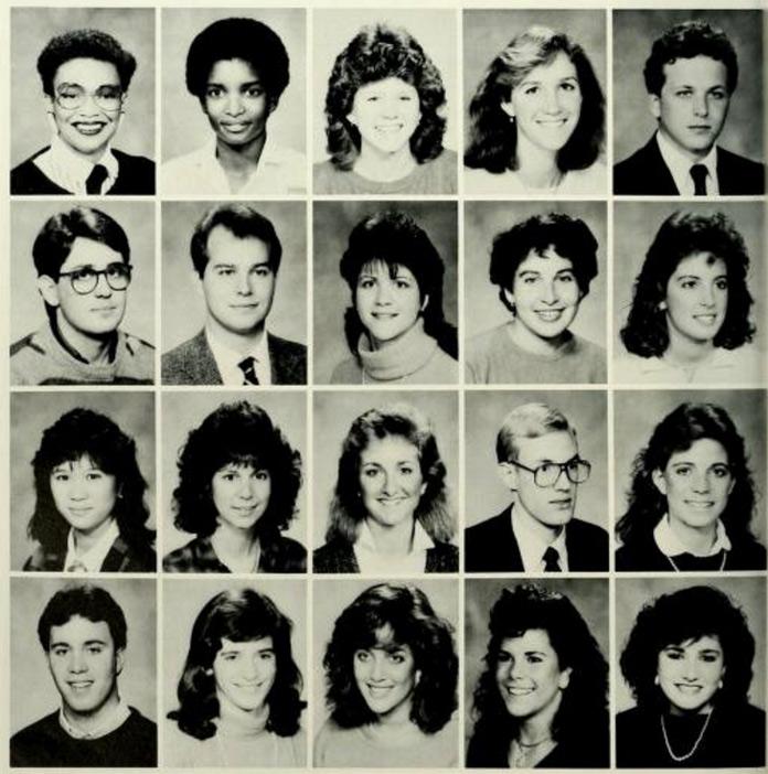 1986_hair