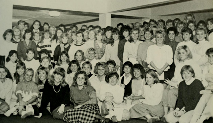 1988-hair