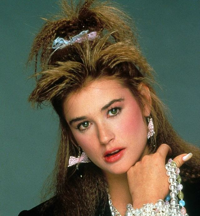 demi-moore-s-heartbreaking-life-story-makes-her-success-even-more-incredible-349562