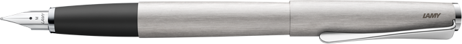 Lamy_studio_065_Fountain_pen_steel_brushed_eng